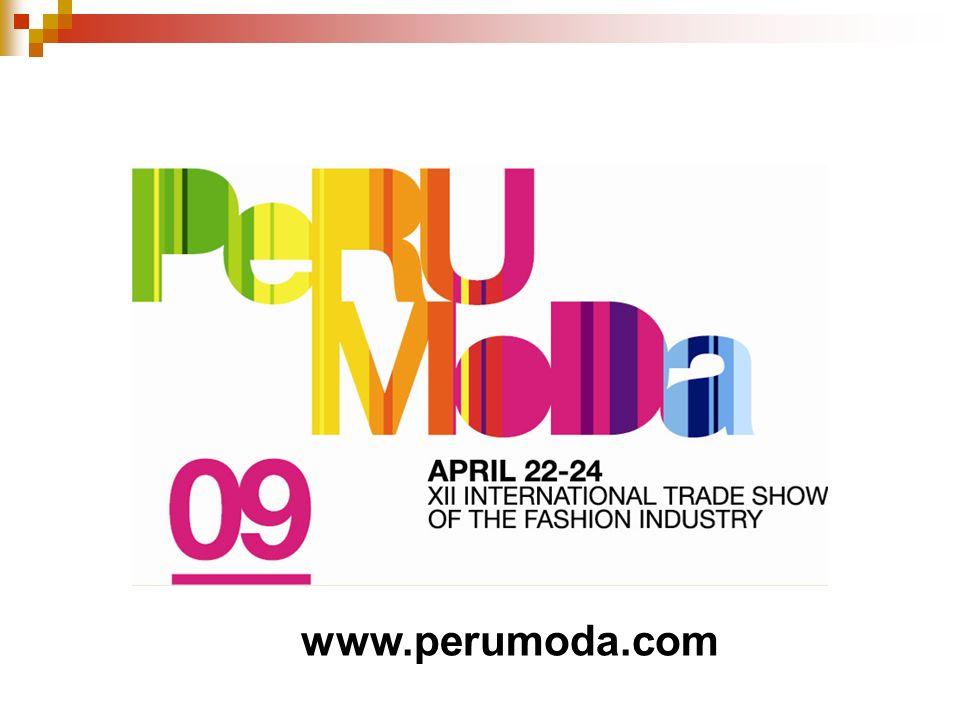 www.perumoda.com