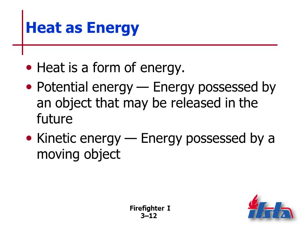 Temperature Temperature is a measurement of kinetic energy