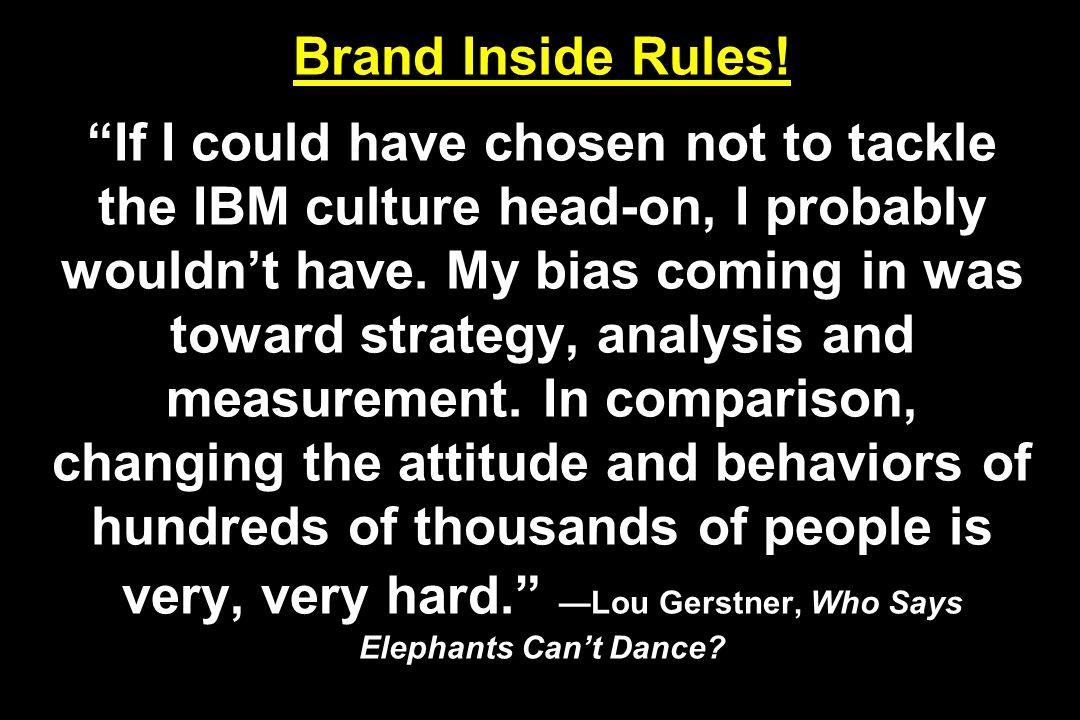 Brand Inside Rules.