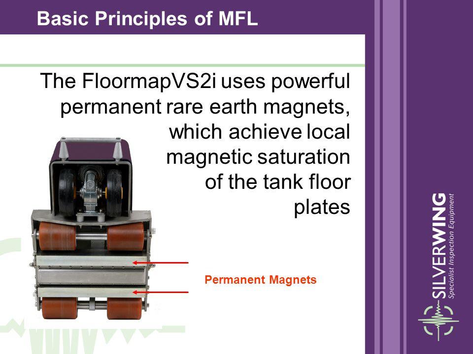 Basic Principles of MFL