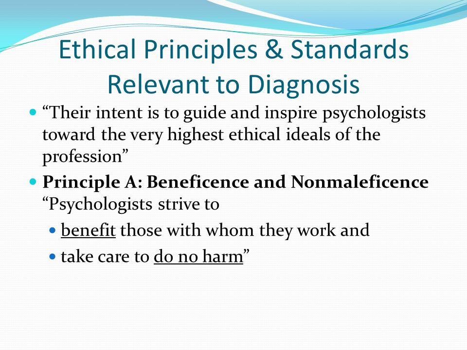 ethical standards in health care accounting 1 an ethical disaster: how health care professionals may react ethically in a disaster by john r wible, general counsel alabama department of public health, 2009.