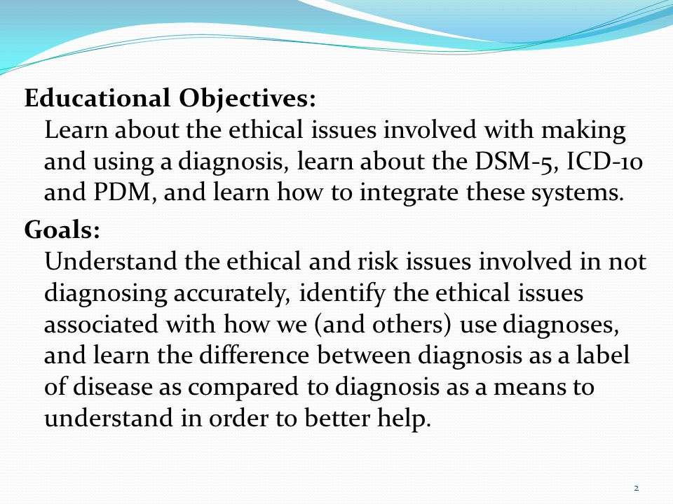 "report on the ethical issues involved Report ""the ethics of using qi  ethical issues arise in qi because attempts to improve the quality of care for  and interested fields and disciplines involved ."