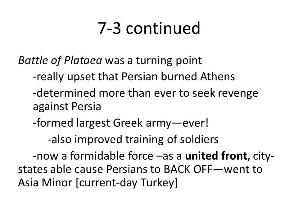 7-3 continued