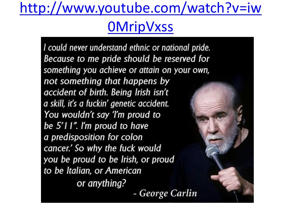 http://www.youtube.com/watch v=iw0MripVxss