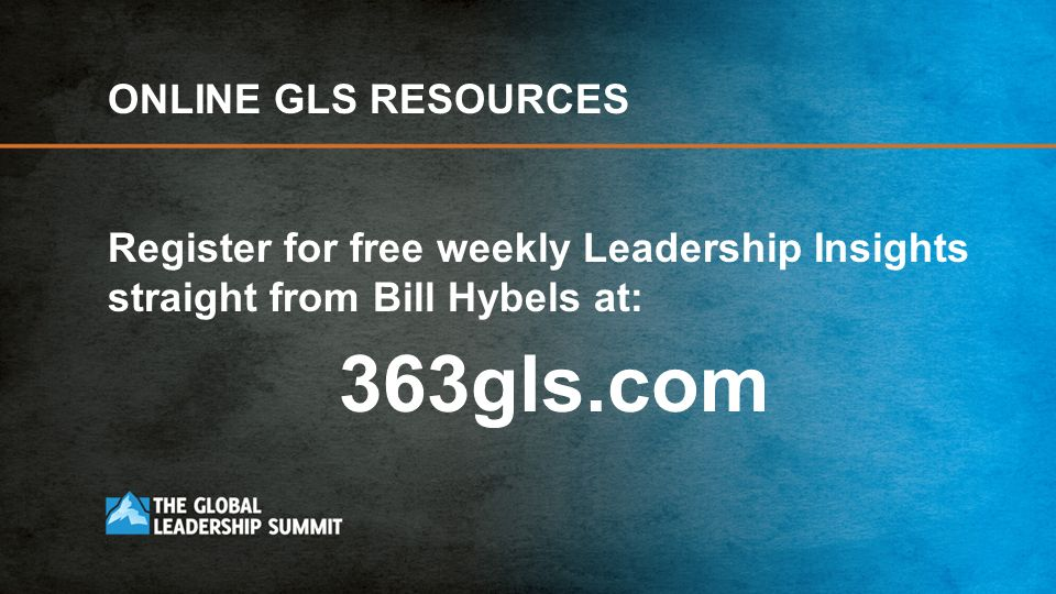 363gls.com ONLINE GLS RESOURCES