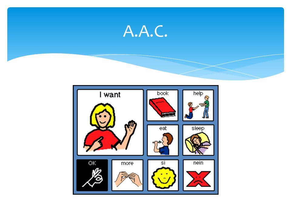 A.A.C. S