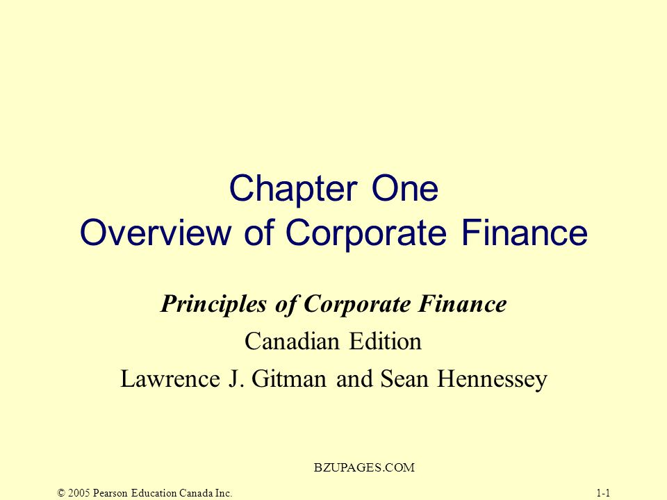 principles of financial accounting canadian edition pdf