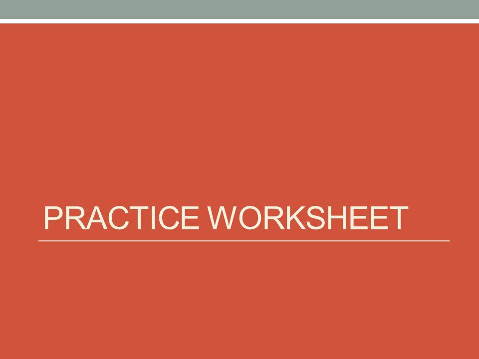 Z scores MM3D3 ppt video online download – Z Score Practice Worksheet