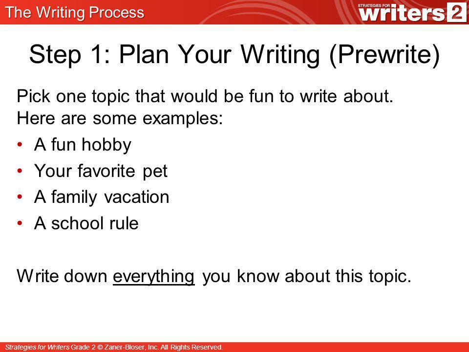the steps to planning a good essay include Keep reading to learn what project planning steps to a good project plan is worth the better no matter what tool you're using, you should include.