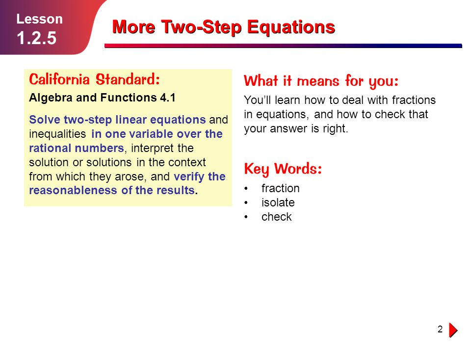 Solving Two Step Equations Practice 1 Worksheet Answers Tessshebaylo – Solving Two Step Equations Worksheet Answers