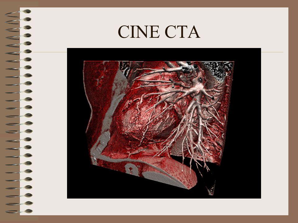 CINE CTA