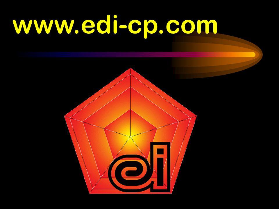 www.edi-cp.com