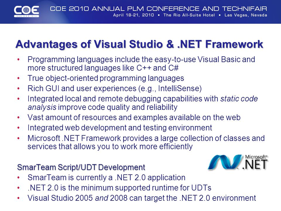 the development use and advantages of computer languages We have also focused on writing computer languages we have looked at the  advantages and disadvantages of different storage options, we  in open  standard formats, can be manipulated using a variety of software tools, not just  one  it is important to develop code in small pieces and in careful stages, and it  is important.