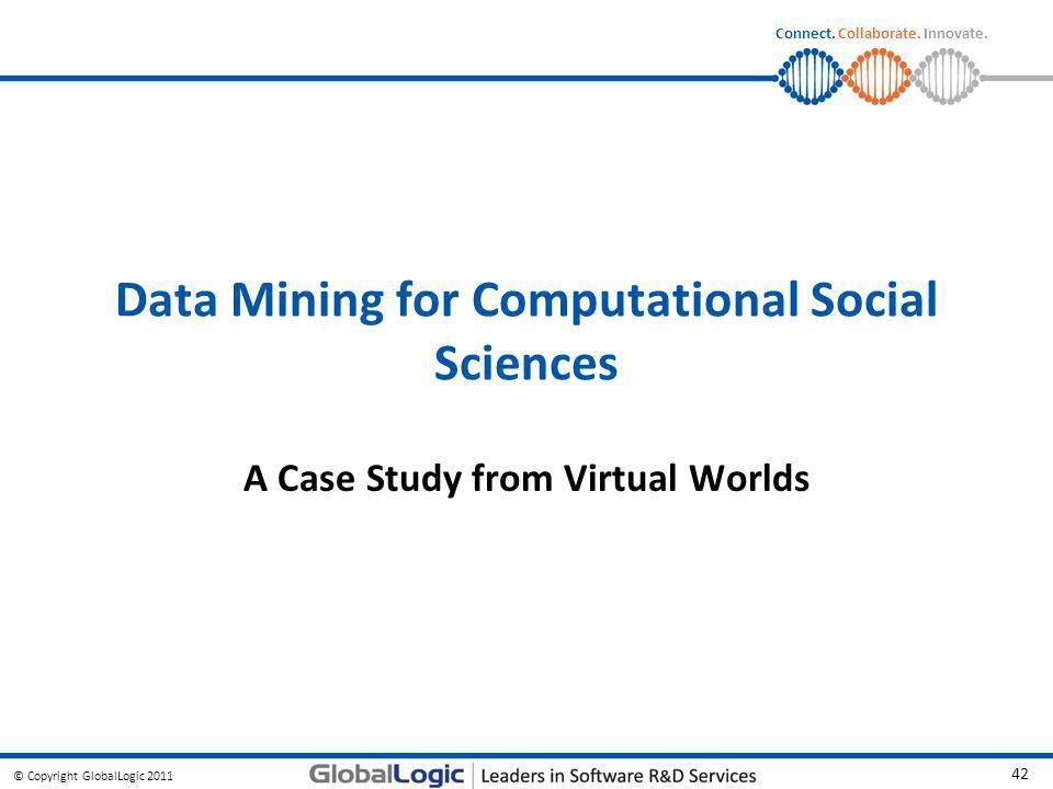 Data Mining for Computational Social Sciences