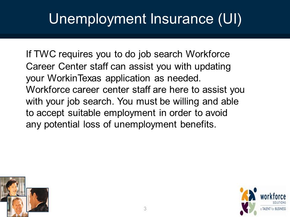 workforce ui information ppt download