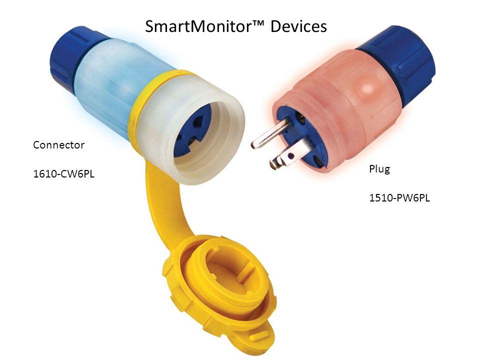 SmartMonitor™ Devices