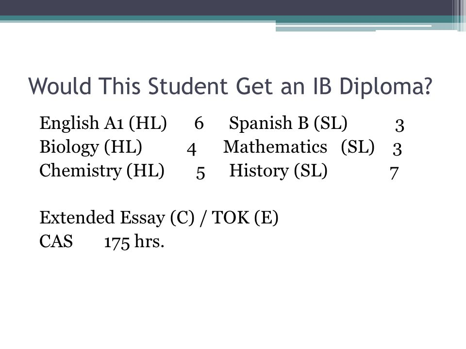 ib english a1 hl commentary Paper 1 is a (comparative) textual analysis of one or two unseen texts this  section provides various ideas to develop the necessary skills for paper 1  sample.