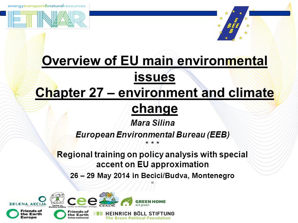 26 – 29 May 2014 in Becici/Budva, Montenegro