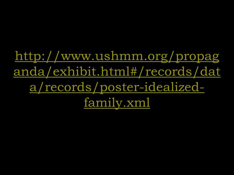 http://www. ushmm. org/propaganda/exhibit