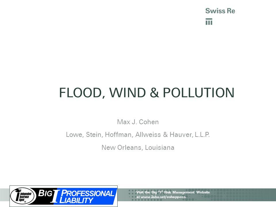 Lowe, Stein, Hoffman, Allweiss & Hauver, L.L.P.