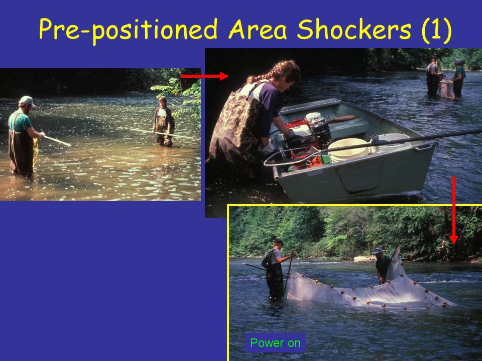 Pre-positioned Area Shockers (1)