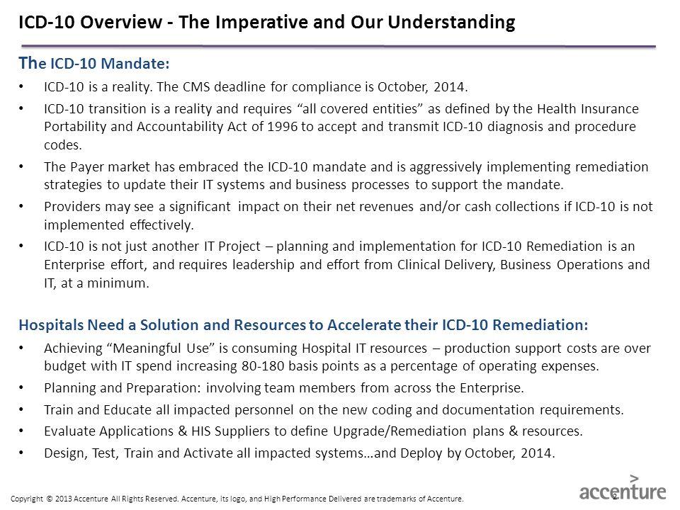 icd 9 codes 2013 pdf