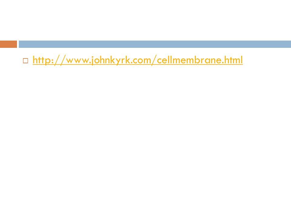 http://www.johnkyrk.com/cellmembrane.html