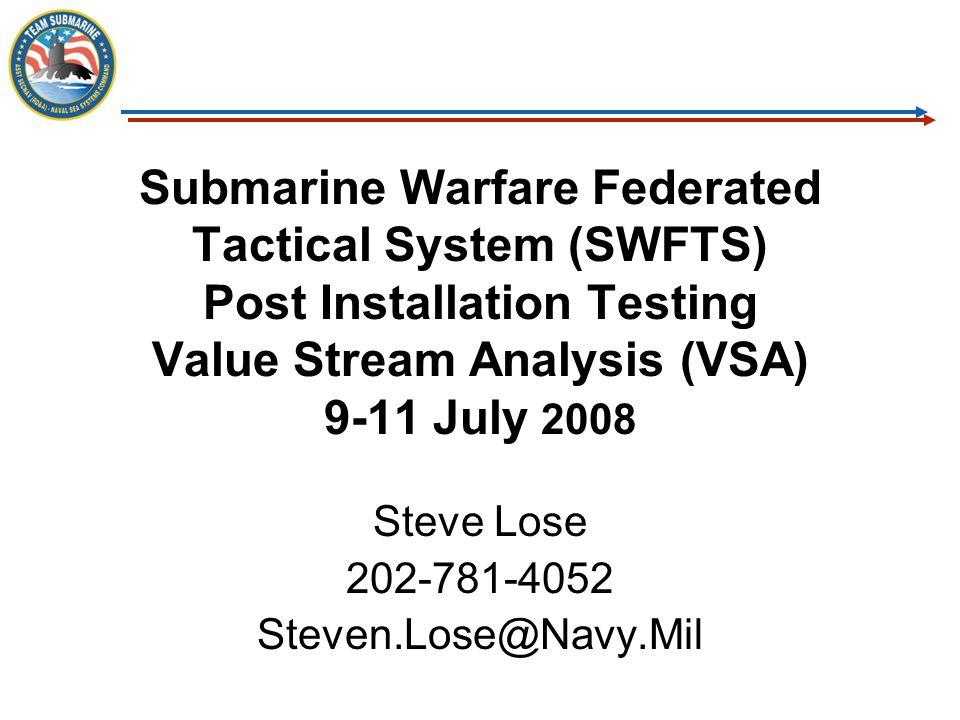 Steve Lose 202-781-4052 Steven.Lose@Navy.Mil
