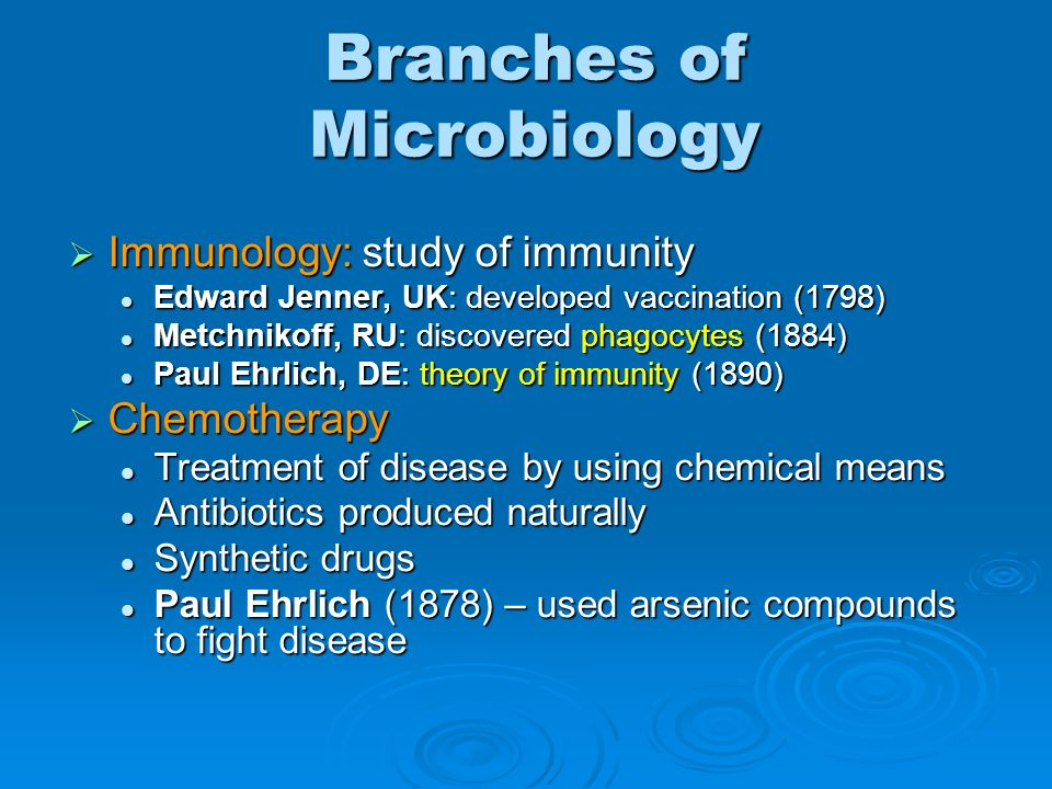definition of antibiotics in microbiology