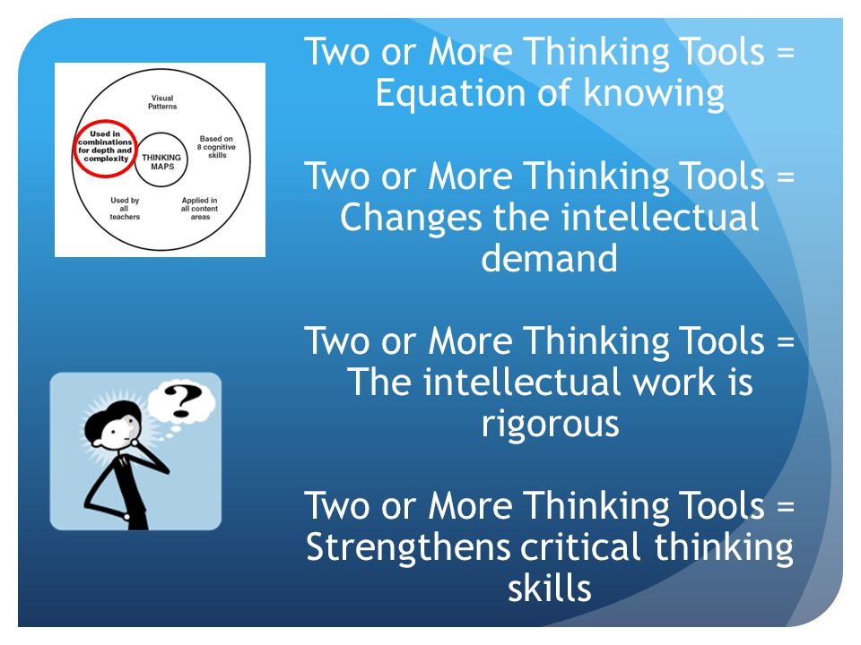 tools of critical thinking metathoughts for psychology download