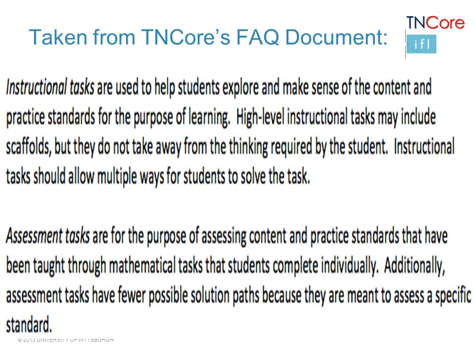 Taken from TNCore's FAQ Document: