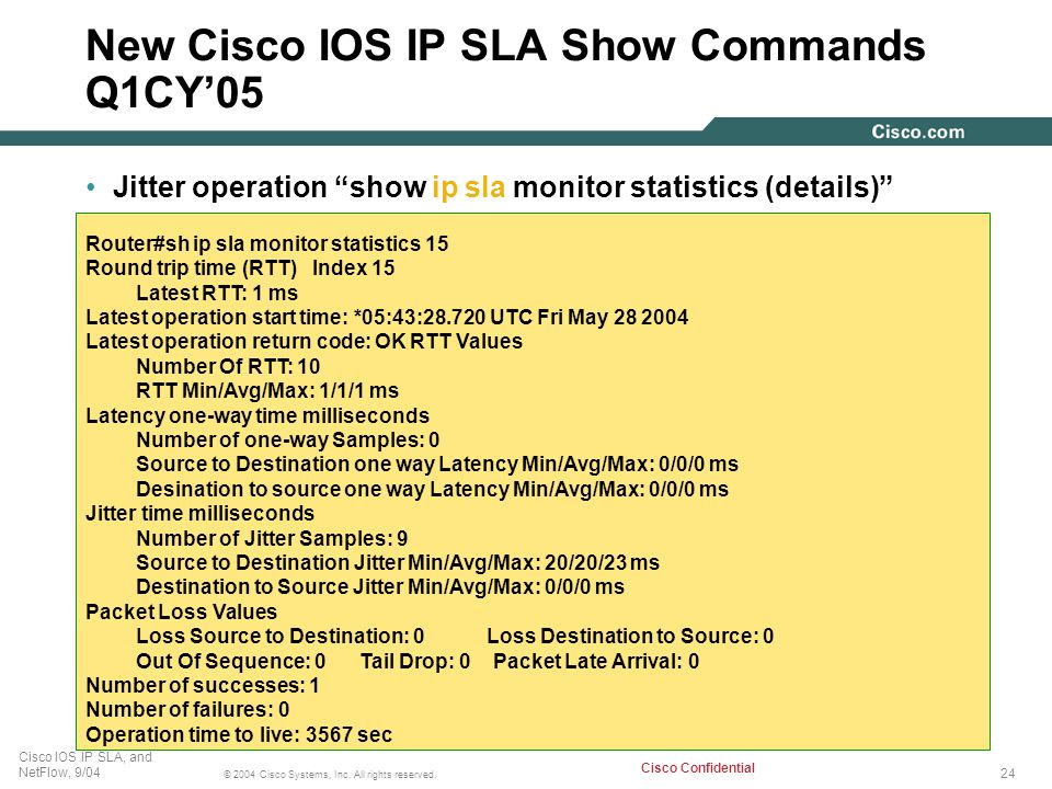 how to show 10 first lines in cisco output
