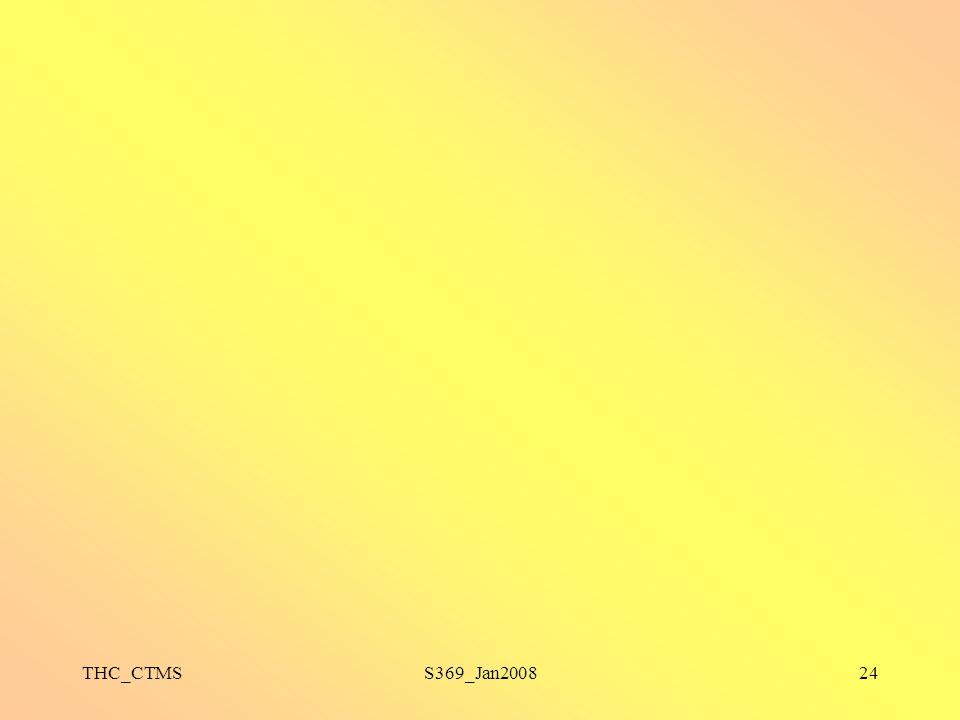 THC_CTMS S369_Jan2008