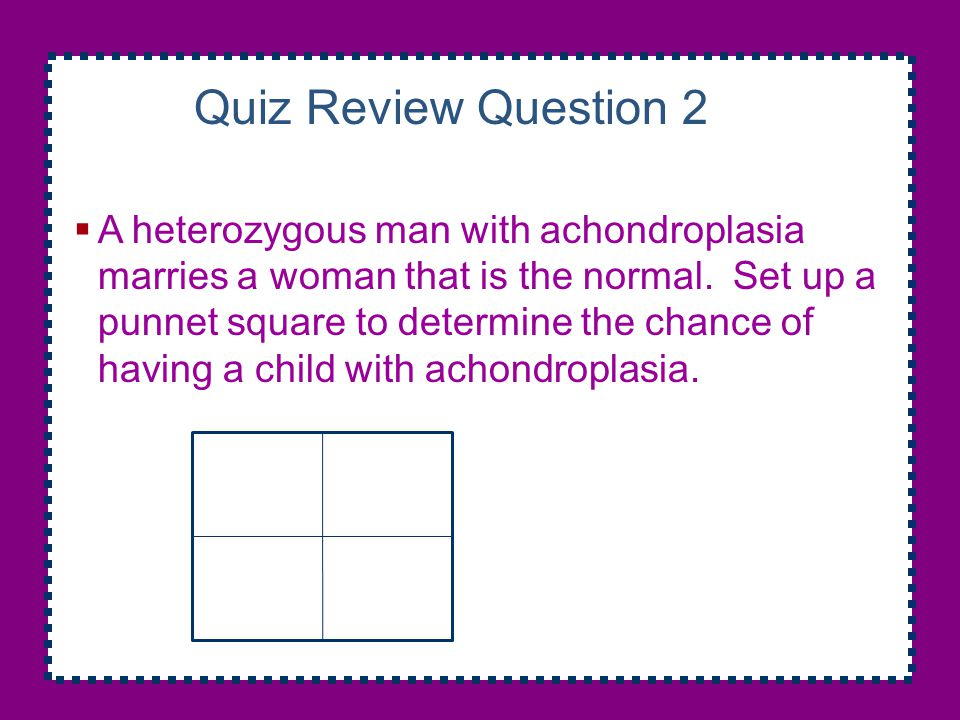 Quiz Review Question 2