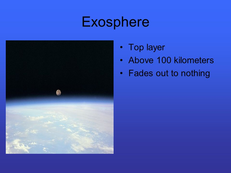 Composition Earth Science Mr Bimber Ppt Video Online