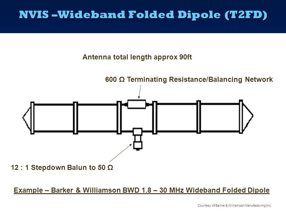 St940b Wiring Diagram