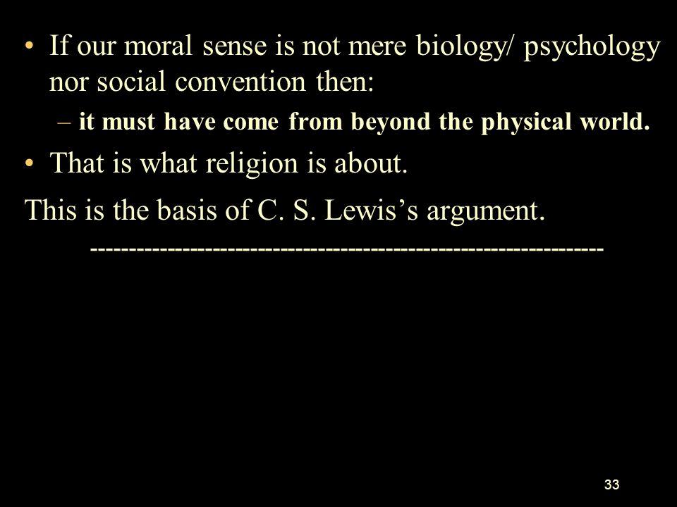 Moral Development - STAGES OF MORAL DEVELOPMENT