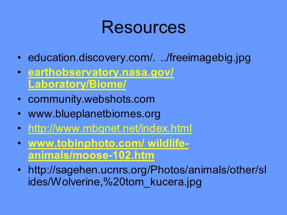 Resources education.discovery.com/. ../freeimagebig.jpg
