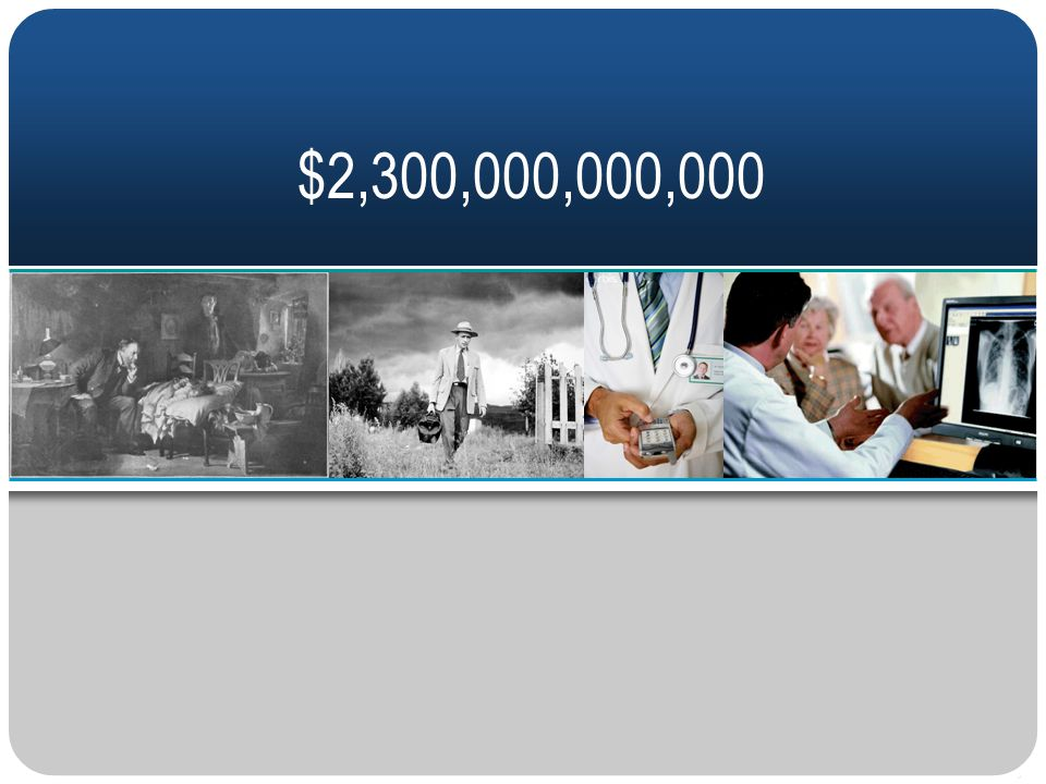 $2,300,000,000,000