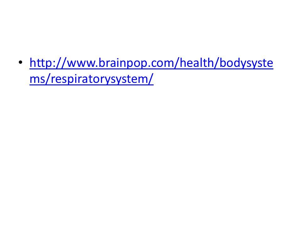 http://www.brainpop.com/health/bodysystems/respiratorysystem/