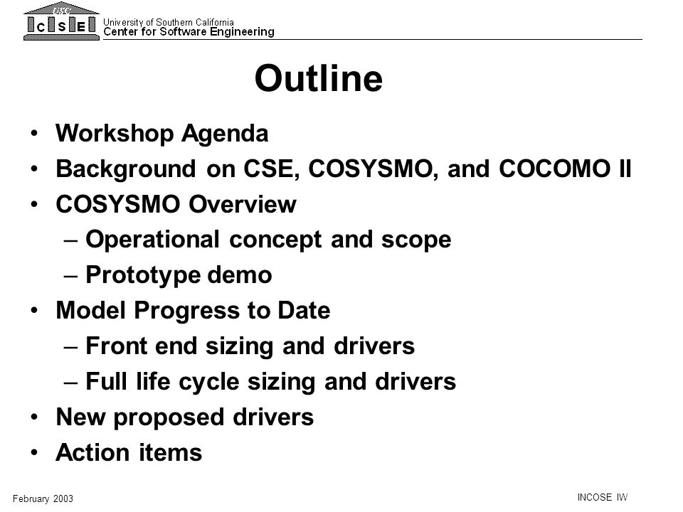 Software Cost Estimation with Cocomo II - Google Books