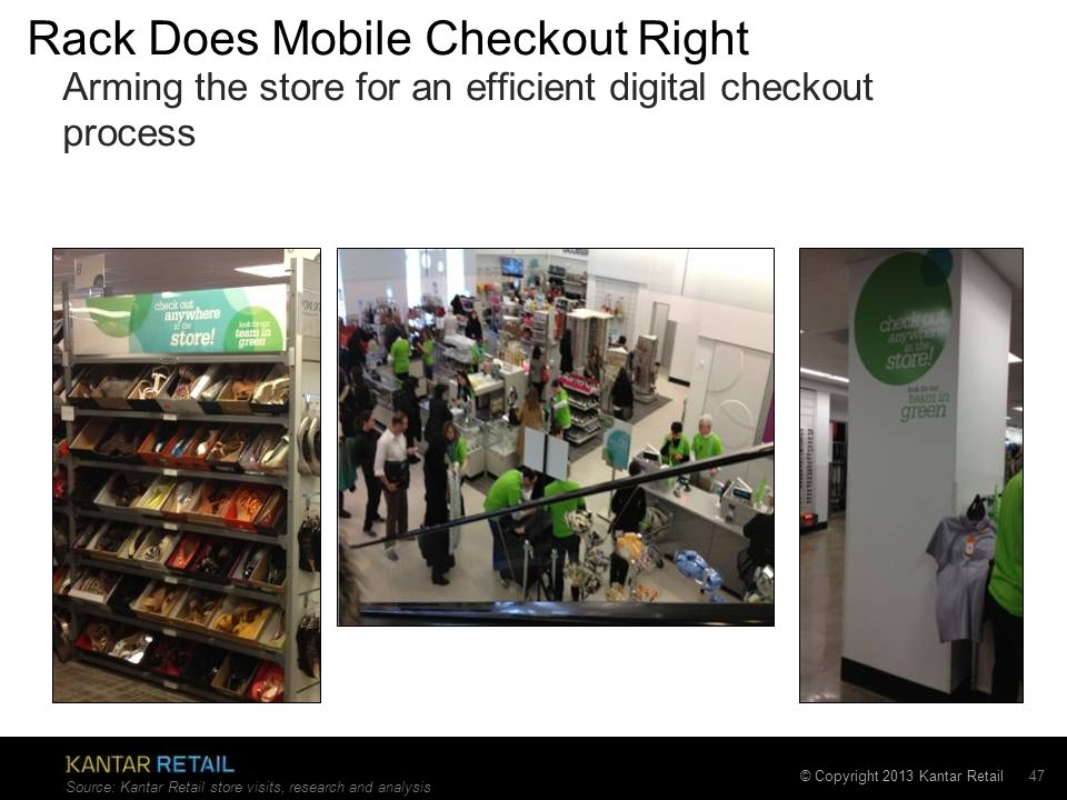Rack Does Mobile Checkout Right