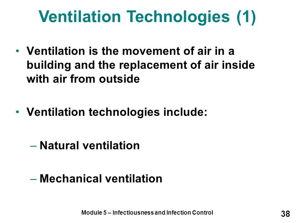 Ventilation Technologies (1)