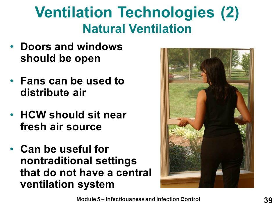 Ventilation Technologies (2)