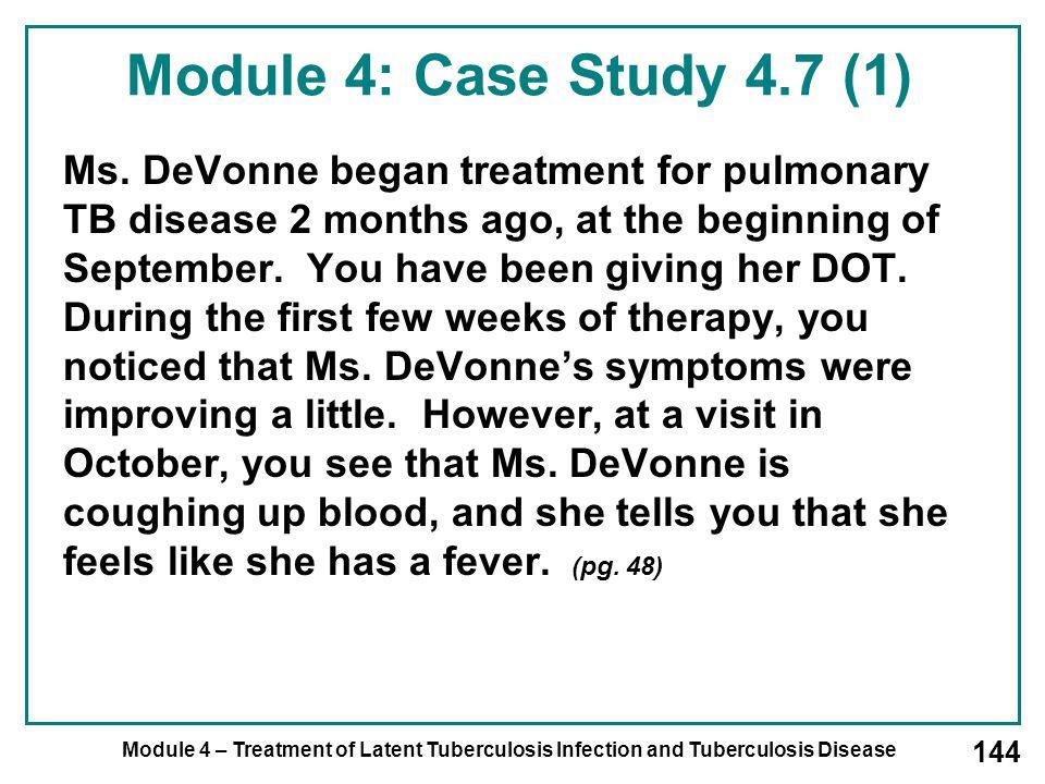 Module 4: Case Study 4.7 (1)