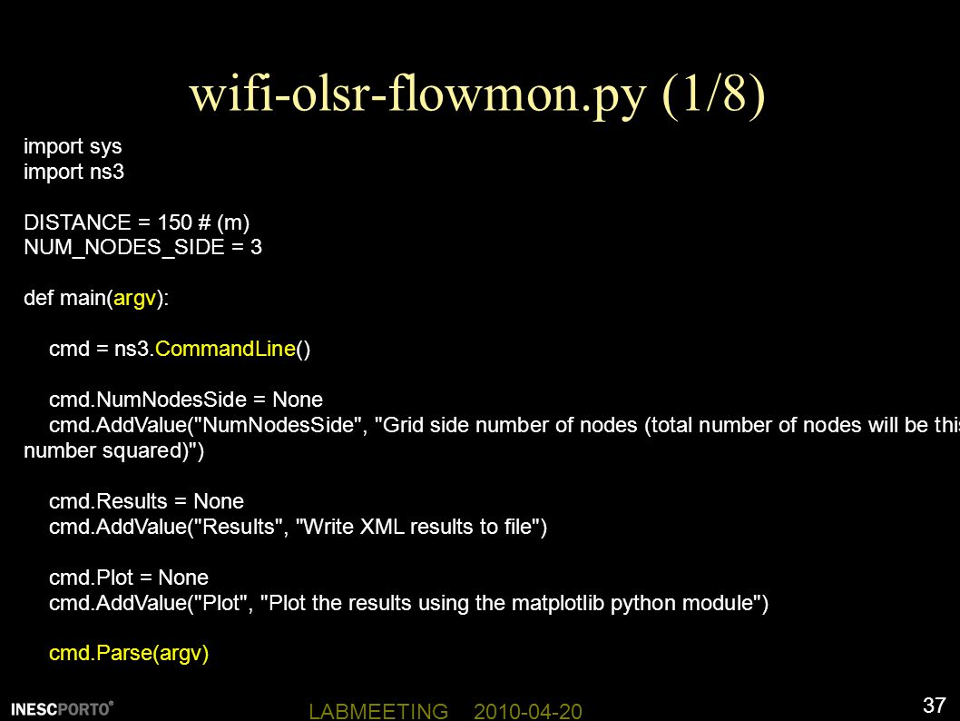 wifi-olsr-flowmon.py (1/8)