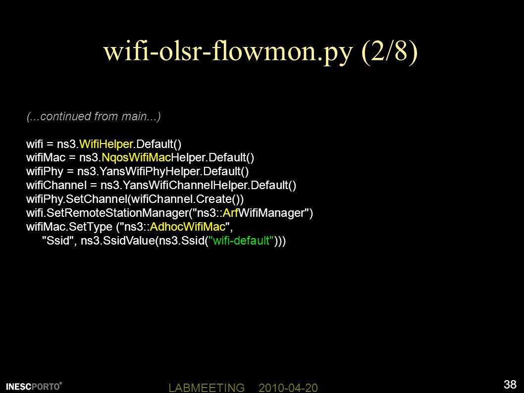 wifi-olsr-flowmon.py (2/8)