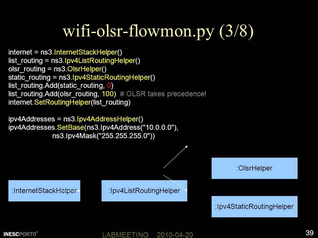 wifi-olsr-flowmon.py (3/8)