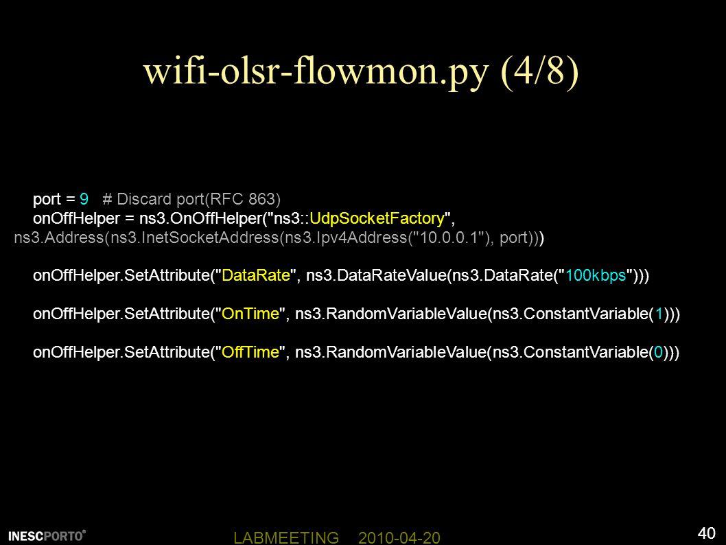 wifi-olsr-flowmon.py (4/8)