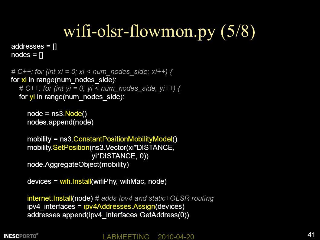 wifi-olsr-flowmon.py (5/8)